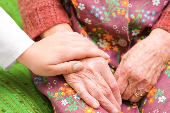 communicating-with-a-dementia-patient